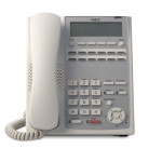 Business Phone & Voice Mail Systems *New*